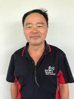 Local Hurstville Pest Controller